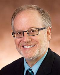 Bruce Waxman, Chief Financial Officer