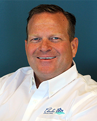 Keven J. Bennema, President and CEO