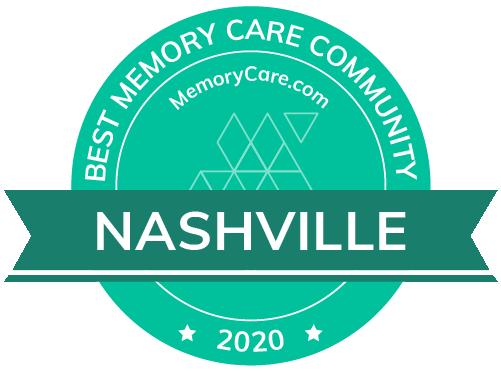 best-memory-care-badge