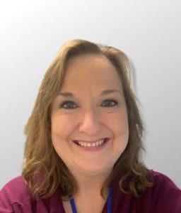 Shelli Webster, Sales Specialist