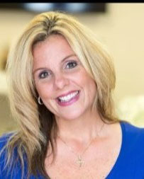 Tara Tosh, Regional Sales and Marketing Director