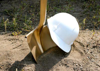 Ceremonial Groundbreaking Will Mark New Era for Senior Care in Hopkinsville